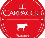 Bistro By Carpaccio - Restaurant Toulouse
