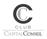 CLUB CAPITAL CONSEIL - Conseiller en investissement immobilier et placement financier a Toulouse